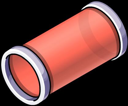 File:LongPuffleTube-Red.png