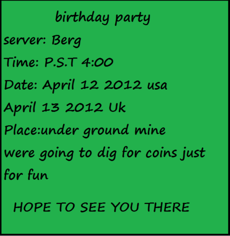 File:My bday invitation.png