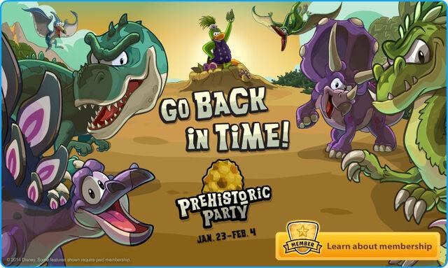 File:PrehistoricParty14Logoff2.jpg