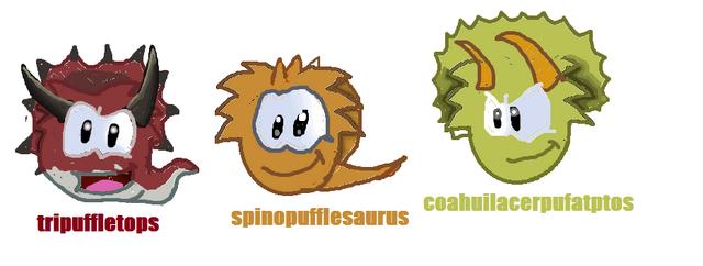 File:Pufflesaurus.png