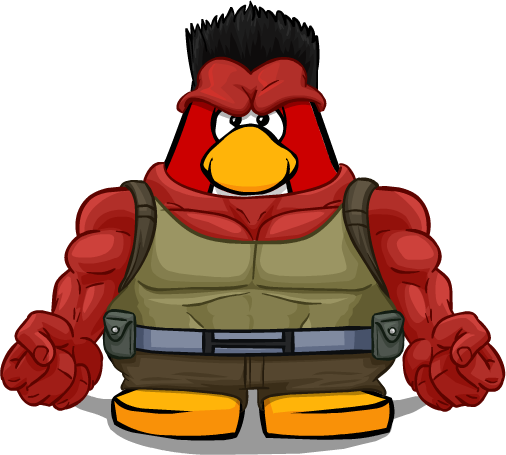 File:Red Hulk ava.png