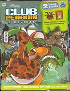 RevistaCP26