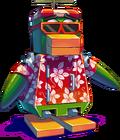 Rookie Bot