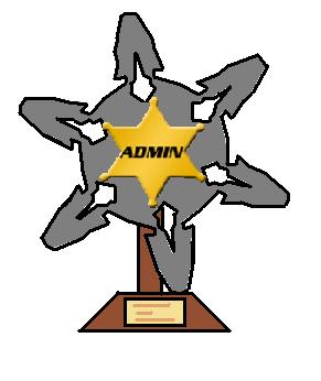 File:Admin badge.png