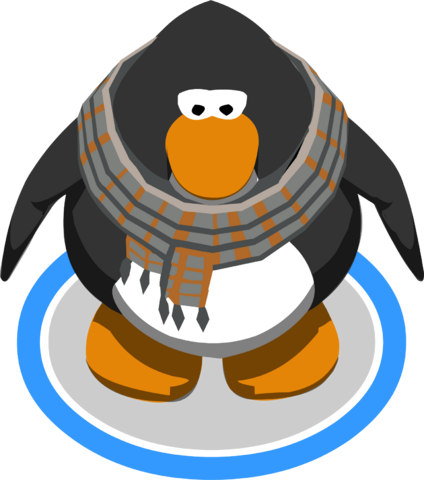 File:Checkered Scarf in-game.png