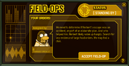 Clubpenguin-field-ops-assignment 68
