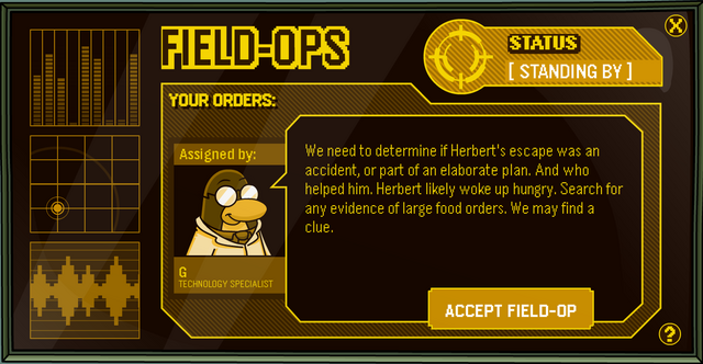 File:Clubpenguin-field-ops-assignment 68.png
