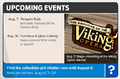 Thumbnail for version as of 23:07, July 31, 2014