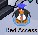 File:Cpps.me.PNG