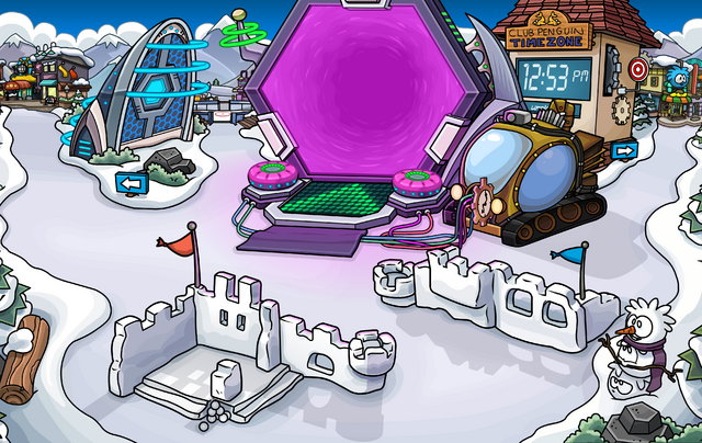 File:Future Party Snow Forts.png