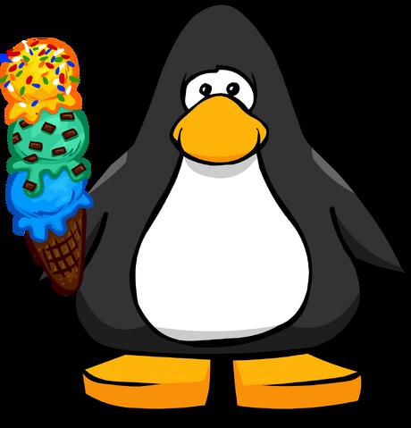 File:Ice Cream Cone PC.png