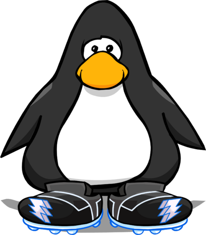 File:Lightning Power Shoes PC.png
