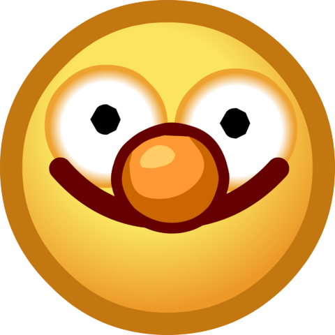 File:Muppets 2014 Emoticons Smile.png