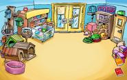 Pet Shop 2007 2