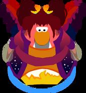 Phoenixqueen