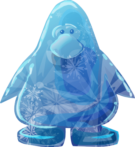 File:Solid Ice icon.png