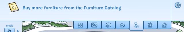 File:Buy More Floor Furniture.png