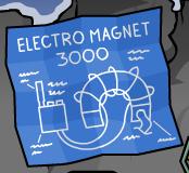 File:E. Magnet 3000 Blueprints.PNG