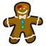 File:Gingerbread Man.jpg