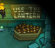 File:HalloweenParty2010Storm Lantern.PNG