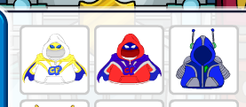 File:I GOT THE ROBOT HOODIE XD XD.png