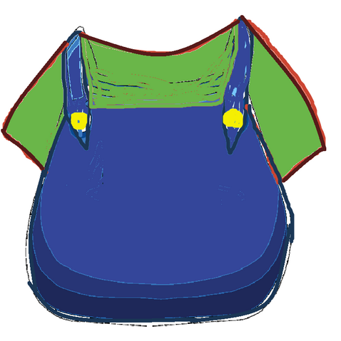 File:Luigi's overalls.png