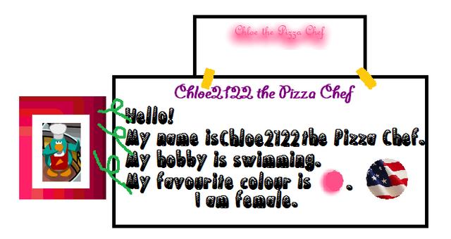 File:Pizzachefchloe.png