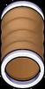 Puffle Bubble Tube sprite 035