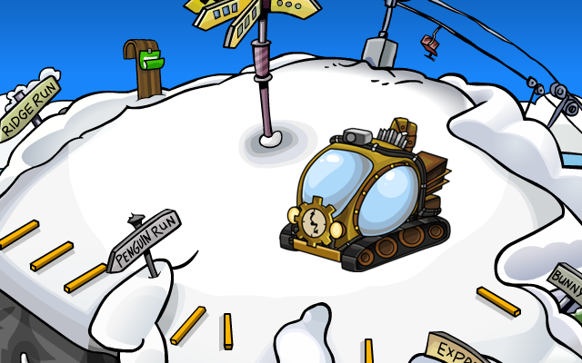 File:Ski hill 2013.png