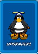 File:Upgrader1.jpg