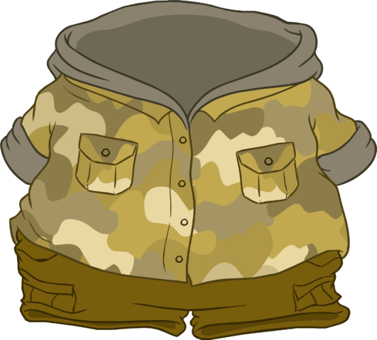 File:Camo Hoodie icon.png