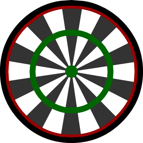File:Dart Board.PNG