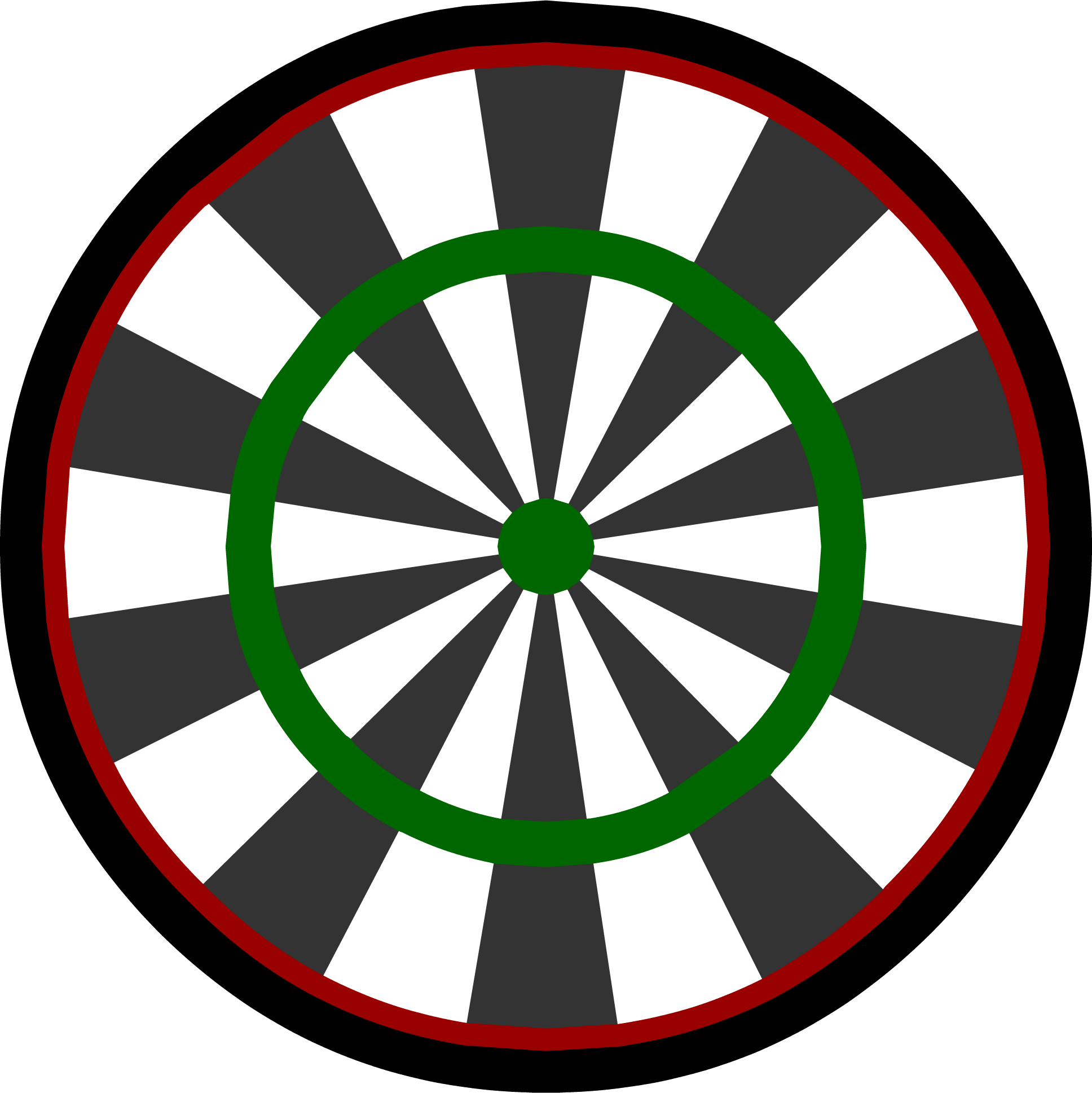 dart board club penguin wiki fandom powered by wikia free penguin clipart Free Penguin Clip Art to Color