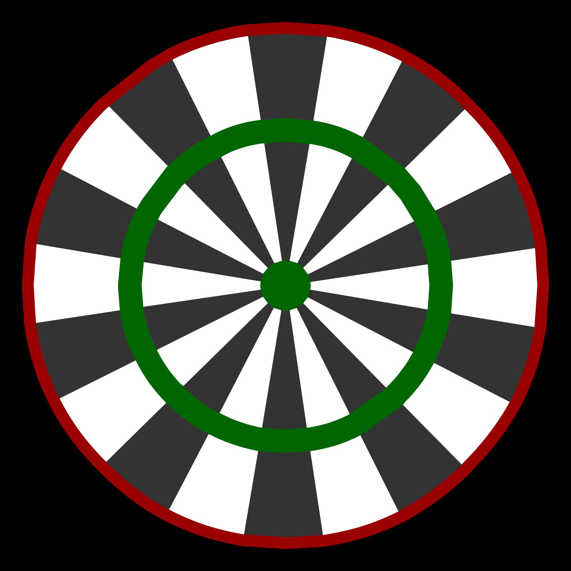 Dart Board Club Penguin Wiki Fandom Powered By Wikia