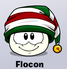 File:Flocon.png.png