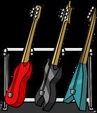 Guitar Stand ID 871 sprite 001