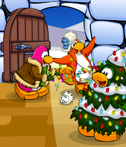 File:Holiday Decorations! card image.png