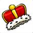 File:King's Crown.jpg