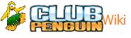 File:Logodesign2012jan.png