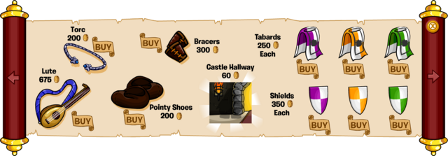 File:Medieval Party 2009 Catalog.png