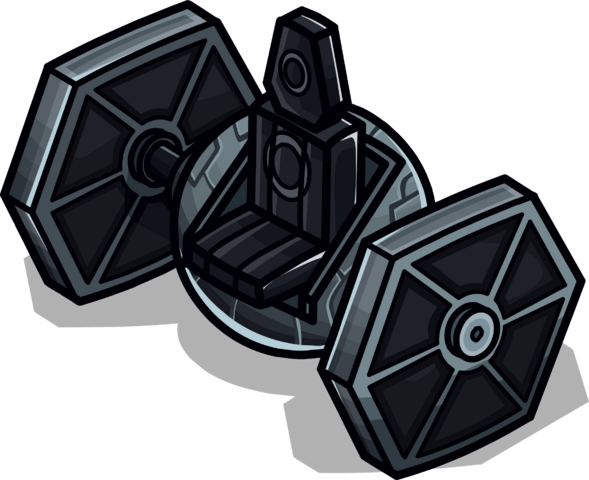 File:TIE Fighter Chair IG.png