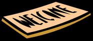 Welcome Mat sprite 003