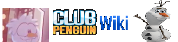 File:Club Logo Design August.png