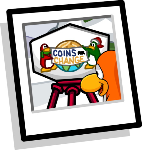 File:Coins For Change Background 2009 version.PNG