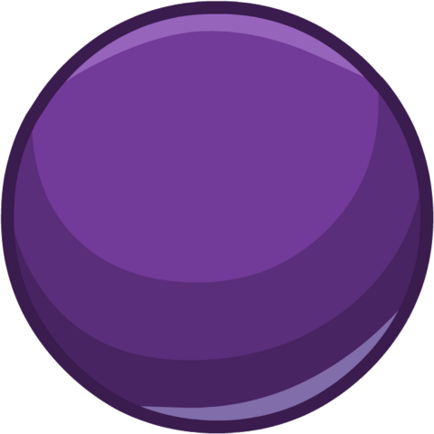 File:Dark Purple 2013.png
