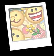 Emotes background clothing icon ID 985