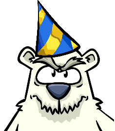 File:Herbert with 7th Anniversary Hat Icon.png