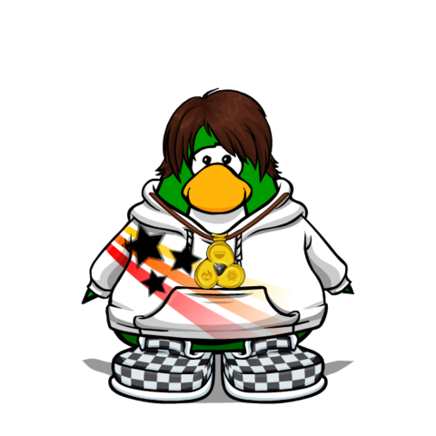 File:My penguin ben2455.png