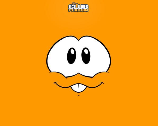 File:OrangePuffleWallpaper.png