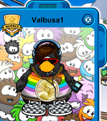 File:Puffle Party Valbusa1.png